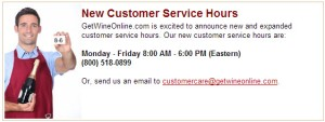 customer-service-hours2