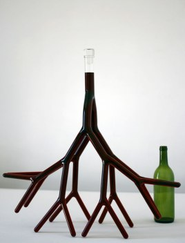 gifts-for-wine-lovers-1-1