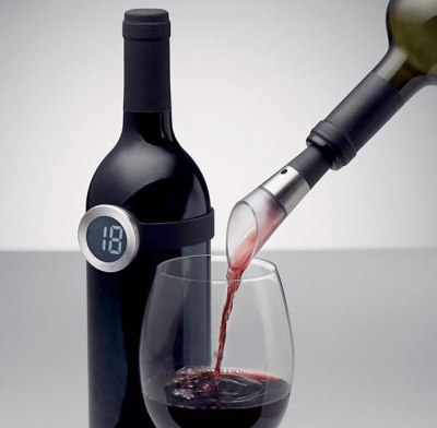 gifts-for-wine-lovers-10-2